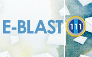 E-Blast 111: Get your message seen